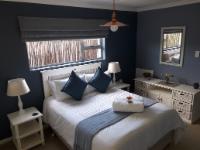 Water's Edge 1 - Luxury apartment