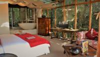 Malabar Master Suite