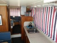 Houseboat Two