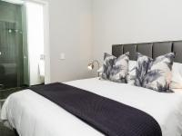Axis 603 - Three Bedroom Apartment