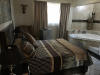 Double Room with Spa