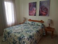 3 Sleeper Beach House (1 bedroom)