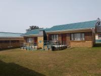 5 Sleeper Cottage (2 bedrooms)