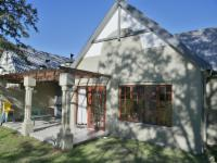 6 Sleeper House Boland