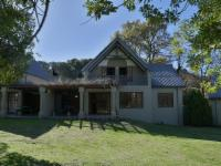 8 Sleeper House Boland