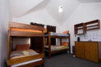 Andorra (1 per bed)