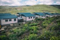 Whistler Camp (8 Sleeper)