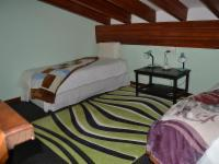 Impact Self Catering - Family Suite 4