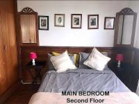 Self Catering House 4 Adults