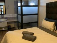 Vantage 406 Standard 1 Bed 1 Bath
