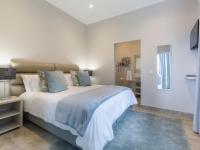 2 bedroom deluxe unit