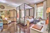 Xhosa Room