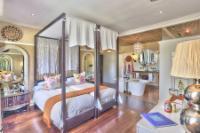 Sangoma Room