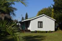 Twin Settlers Cottage 1 - 2 sleeper