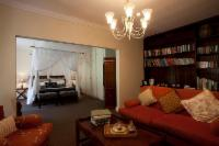 Manor House Junior Suite